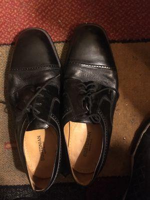 Bostonian dress shoes for Sale in Houston, TX