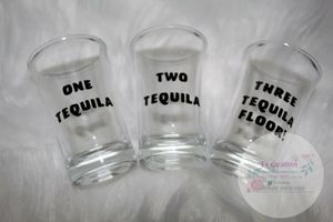 Shot glasses, mickey ear tumblers, ash trays and more for Sale in Anaheim, CA