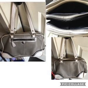 COACH Purse for Sale in West Richland, WA