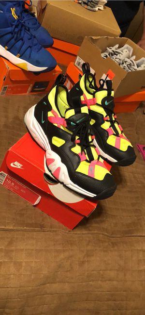 Men's Nike for Sale in Sunbury, PA