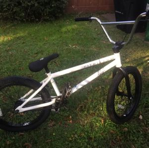 Fitbikco bmx bike for Sale in Houston, TX