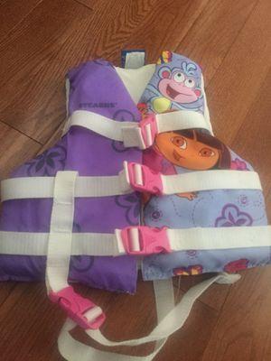Kids life vest for Sale in Woodbridge, VA