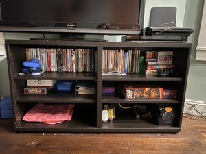TV stand, coffee table, dining table, stools FREE for Sale in Daly City, CA