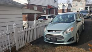 Ford C-Max Hybrid ,Low miles 46,000 for Sale in Kearny, NJ