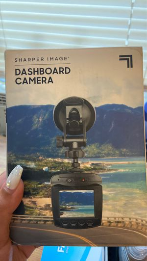 Dashboard camera for Sale in Meriden, CT