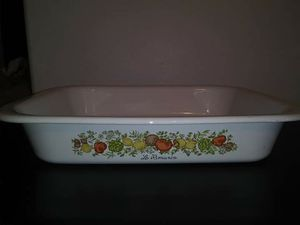 Corningware for Sale in Mission, TX