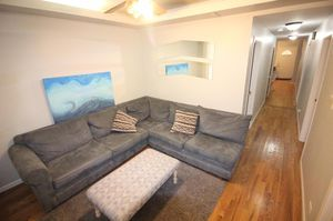 3 PC Sectional Couch for Sale in Chicago, IL