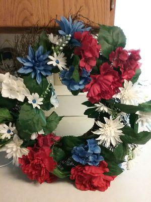 Wreath for Sale in Tacoma, WA