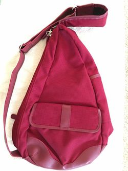 LL Bean sling bag for Sale in Bowie,  MD