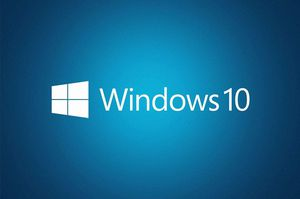 Windows 10 Home / Pro Activation Key for Sale in Littleton, CO