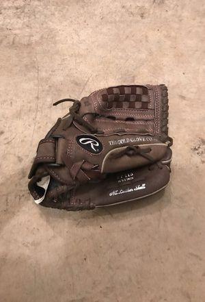 Women's Softball Glove for Sale in Beaverton, OR