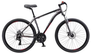 "Schwinn DSB Hybrid Bike, 700c wheels for Rider height: 5'4"" - 6'2"" for Sale in Santa Clara, CA"