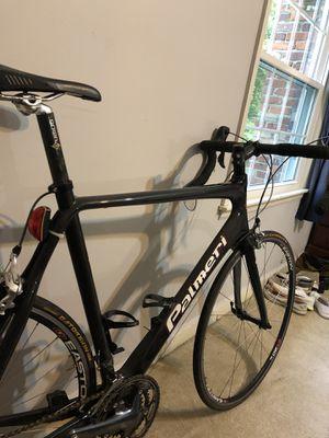 Carbon Palmeri road bike for Sale in Brentwood, TN