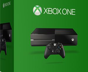 Xbox One Only used 3 times!!!! for Sale in Atlanta, GA