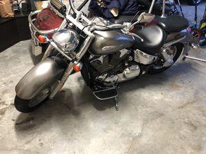 2007 Honda Motorcycle. for Sale in Miami, FL