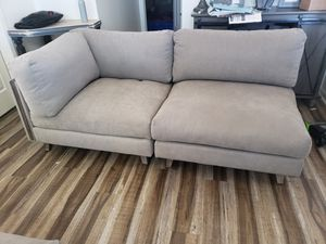 Modular couch for Sale in Mesa, AZ