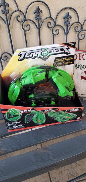 New*Kids Remote Control Toy for Sale in Goodyear, AZ