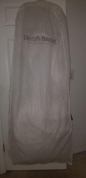 Size 16 wedding dress for Sale in Atlanta, GA