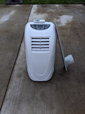 CCH YPL3-10C Portable Air Conditioner for Sale in Portland, OR