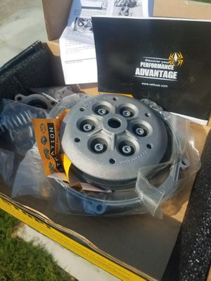 Motorcycle clutch for Sale in Duluth, GA
