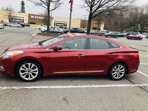 2013 Hyundai Azera for Sale in Burke, VA