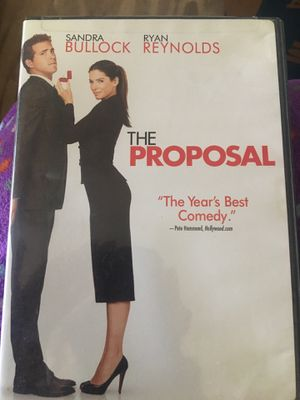 The proposal for Sale in Hamshire, TX