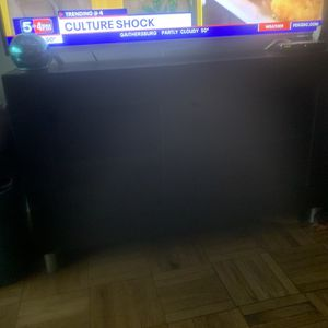55 TCL With Roku for Sale in Washington, DC