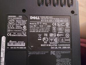 Dell laptop for Sale in Charleston, WV