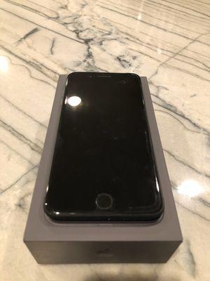 iPhone 8 Plus Verizon Wireless Unlocked *serious buyers* for Sale in Henderson, NV