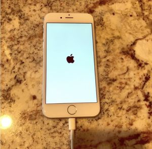 APPLE IPHONE 6 for Sale in New York, NY