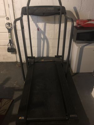 Treadmill for Sale in Pittsburgh, PA