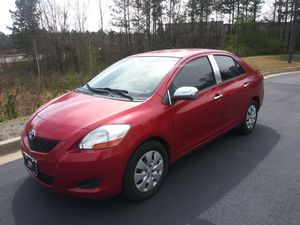 2007 TOYOTA YARIS for Sale in Norcross, GA