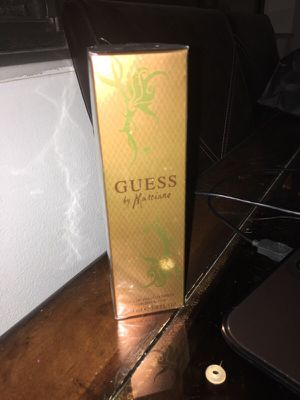 Guess by Marciano for Sale in Hollywood, FL