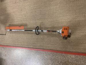 FS 90 R trimmer for Sale in Atlanta, GA