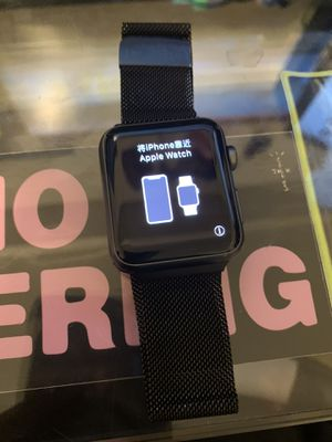 Apple Watch 1st gen for Sale in Salt Lake City, UT