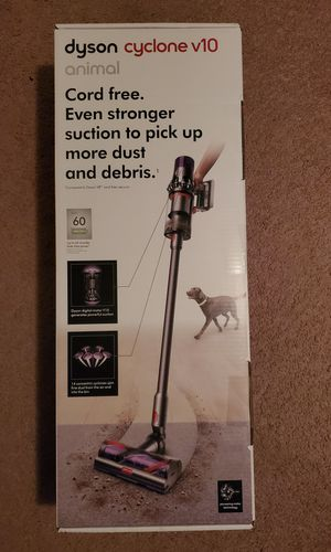 Brand New Dyson V10 Animal Cylone for Sale in Westminster, CA