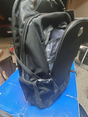Victoriatourist V6002 Laptop Backpack with Tablet / iPad Compartment. for Sale in Alafaya, FL