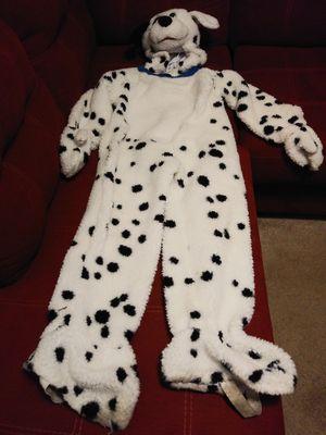 Dalmatian Dog Costume for Sale in Newport News, VA