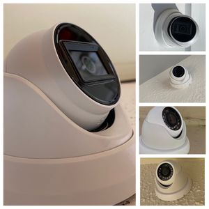 Security camera system for Sale in Houston, TX