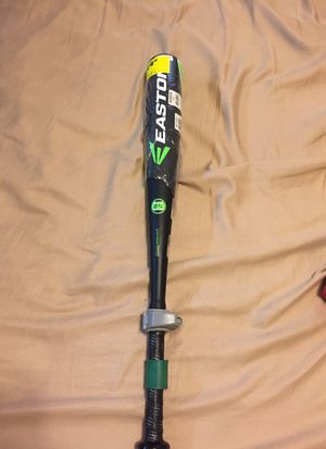 Baseball bat for Sale in San Marcos, TX