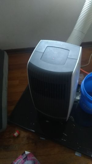 Spt portable ac unit for Sale in Columbus, OH