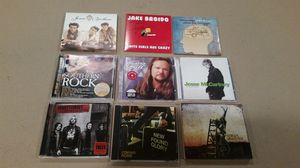 Variety of music genres for Sale in Trussville, AL