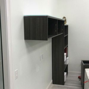 Office Furniture For Sale for Sale in Hialeah, FL