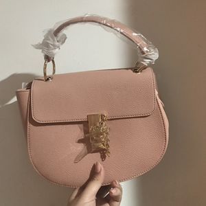 Brand new super cute bag - Nude for Sale in Gaithersburg, MD