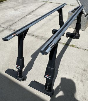 Ladder rack for Sale in Land O Lakes, FL