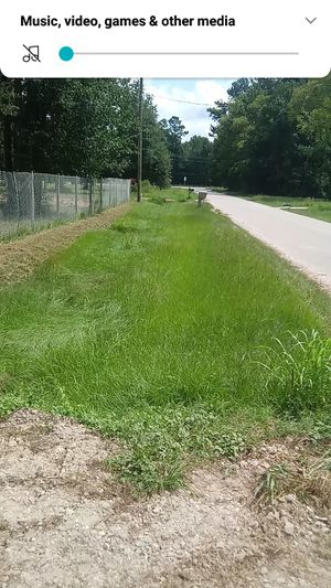 2 1/4 acres in Dayton Tx $65k no utilities no well no septic one acre cleared for mobilehome $12,500 down at $850 monthly for Sale in Houston, TX