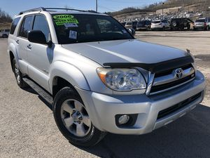 Toyota 4Runner for Sale in Westerville, OH