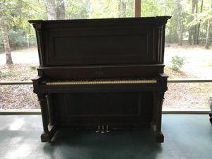 Antique Piano for Sale in Ridgeland, SC