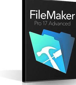 FileMaker Pro. Kr for Sale in Pflugerville,  TX