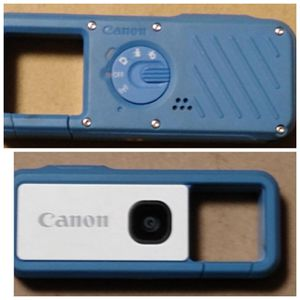 Canon waterproof camera for Sale in North Little Rock, AR